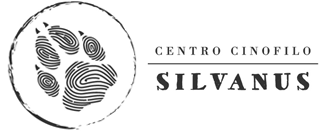 Centro Cinofilo Silavanus